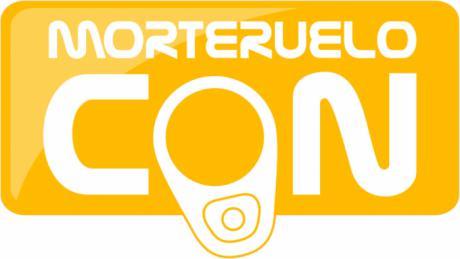 Todo listo para la sexta edición de las jornadas MorterueloCon sobre ciberseguridad.
