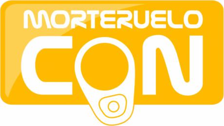 El campus de Cuenca acoge la sexta edición de las jornadas de ciberseguridad MorterueloCon