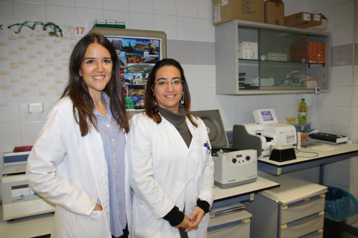 Nefrología y Análisis Clínicos abordan la importancia del urinoanálisis para el diagnóstico del fracaso renal agudo