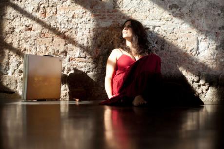 Conciertos, talleres, jam session y sesiones dj en Casa Maty y el pub Los Clásicos en Estival Cuenca 19