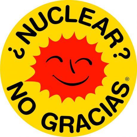 Cuenca acogerá la tercera asamblea del Movimiento Ibérico Antinuclear el próximo 25 de noviembre.