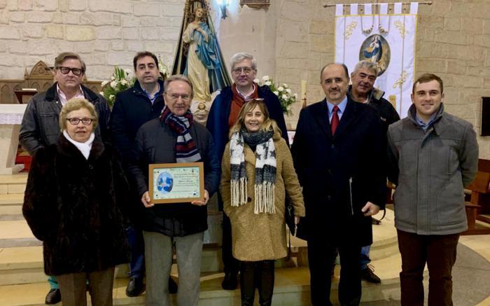 La Fundación Globalcaja y la Orquesta Sinfónica de Cuenca renuevan convenio de colaboración