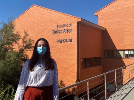 NNGG pide a García-Page ¨seriedad y soluciones claras¨ de cara al inicio del curso académico