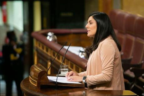 Jiménez denuncia que la autovía del Júcar vuelve a quedarse fuera de los presupuestos regionales de Page para 2021