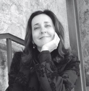 """Lecturas y presentaciones de libros en la segunda jornada de """"Poesía para náufragos"""""""