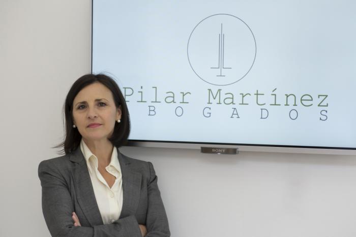 Pilar Martínez Abogados logra la primera sentencia favorable del Tribunal Supremo que declara definitivamente nula la ampliación de la ZEPA laguna de El Hito