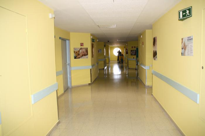 La Gerencia del Área Integrada de Cuenca comienza a reducir su Plan de Contingencia ante una situación más favorable en la crisis sanitaria