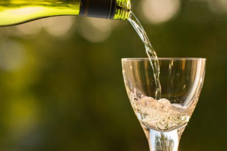 Selecciona el mejor vino moscato para tu paladar