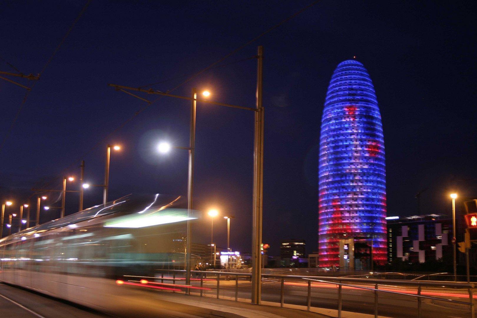 Canales Porno Baile Striptis En Barcelona los mejores clubes nocturnos en toda barcelona para ti