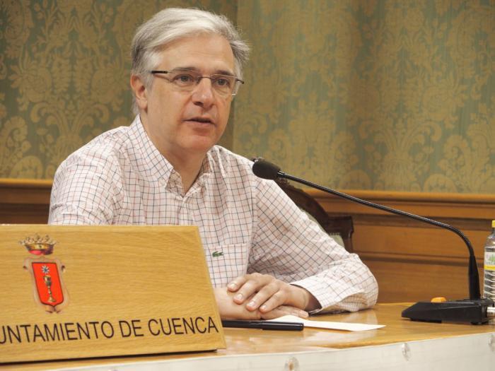 La programación estival de la Fundación de Cultura Ciudad de Cuenca trae consigo propuestas novedosas y sorprendentes