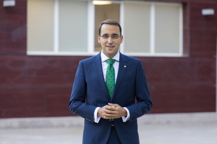 El plan de pensiones RGA Renta Variable Española, de Seguros RGA, la aseguradora de Globalcaja, recibe el premio al mejor plan de pensiones de España
