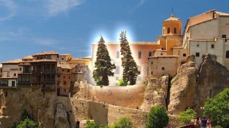 El Ayuntamiento aprueba por unanimidad la elaboración de un Catálogo Municipal de Árboles Singulares