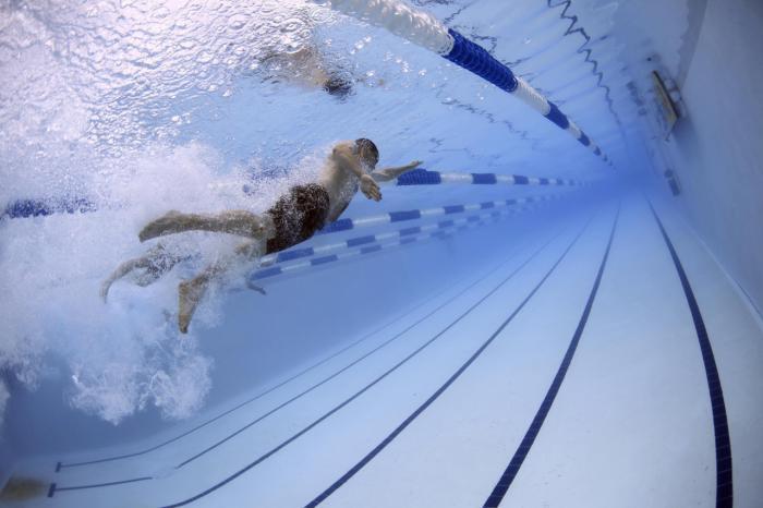 Diputación acometerá el tratamiento de 121 piscinas municipales al aire libre de 117 localidades de la provincia