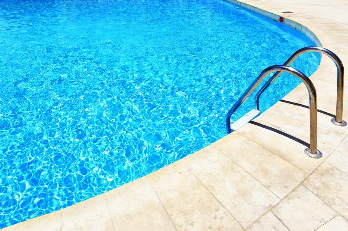 Diputación invertirá 25.000 euros en el tratamiento de las piscinas municipales al aire libre de la provincia