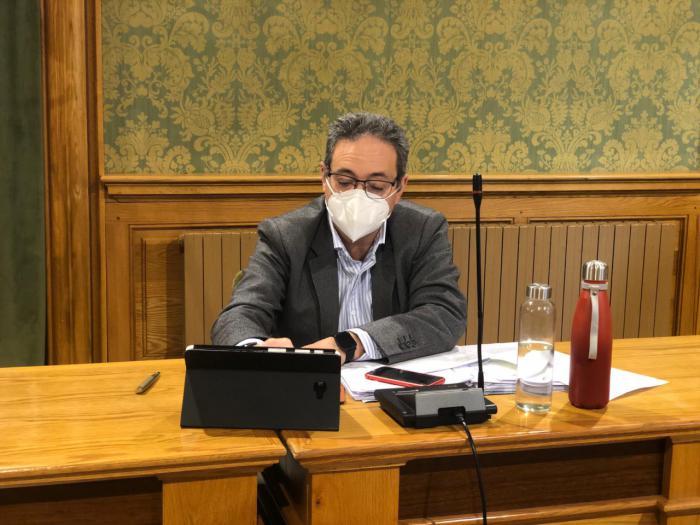 Juan Manuel Martínez Melero