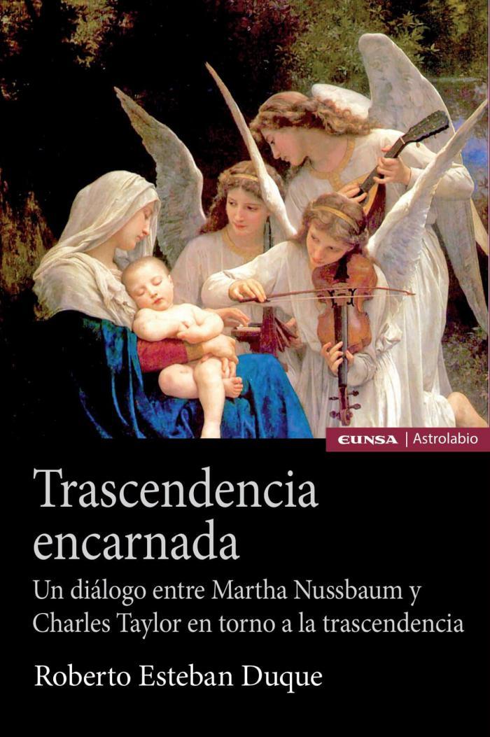 Roberto Esteban: La participación sobrenatural de la vida divina constituye la única finalidad adecuada para el hombre