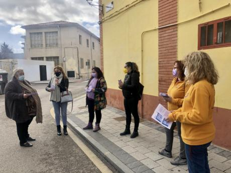 Las oficinas móviles del programa 'Acércate' inician sus recorridos para ayudar a la ciudadanía a hacer trámites por internet