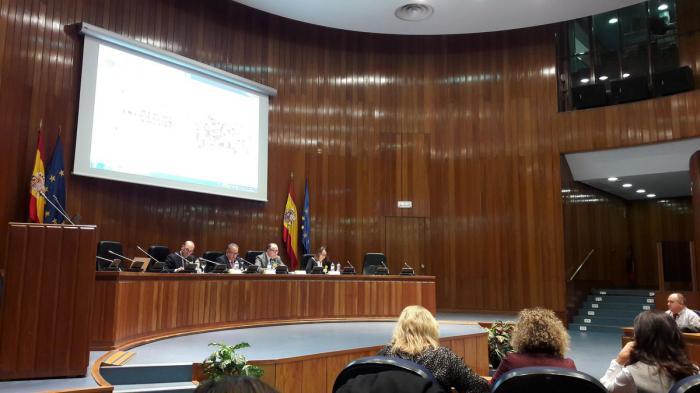 Castilla-La Mancha participa en un programa piloto para facilitar el intercambio de información entre Servicios Sociales y Empleo
