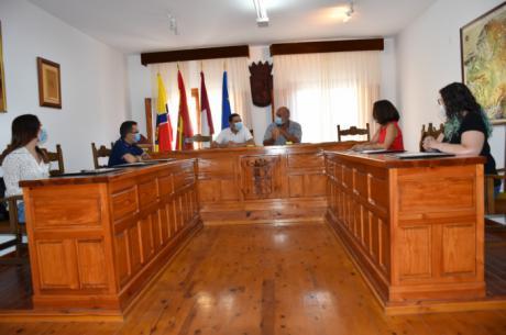 La Diputación publica la convocatoria de ayudas Integra 22 dotadas con 40.000 euros para incentivar el emprendimiento