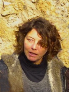 La arqueóloga Rosario Cebrián ingresa como nueva académica en la RACAL