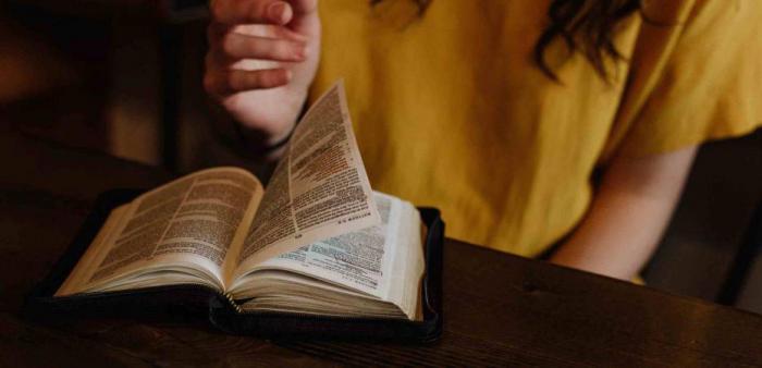 El 74,8% de los alumnos de la provincia de Cuenca eligieron Religión Católica el pasado curso escolar 2018-2019