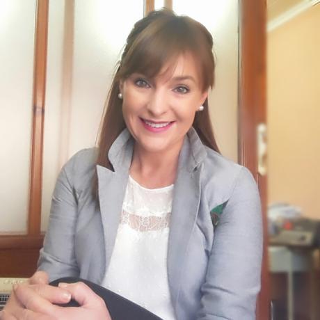 Rosa María Mateo, elegida por unanimidad candidata del PSOE a la Alcaldía de Villanueva de la Jara