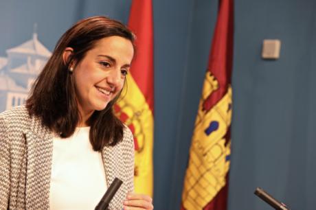 El PP pedirá al Gobierno regional que aclare las competencias de la consejería de Igualdad y del Instituto de la Mujer para evitar duplicidades
