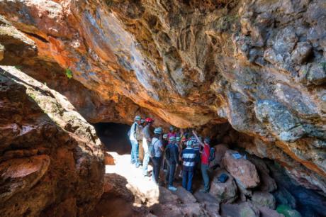 Sale a información pública el proyecto de Decreto de ordenación de las empresas de turismo activo y ecoturismo de Castilla-La Mancha