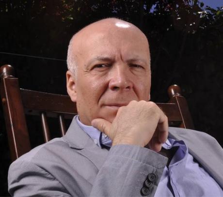 Santiago Gómez Valverde presenta en la RACAL su último libro