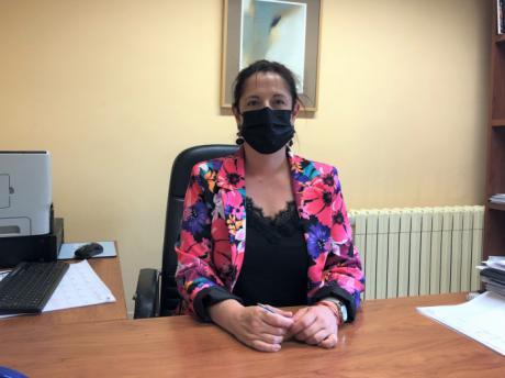 El Ayuntamiento contratará a 120 trabajadores dentro del nuevo Plan de Empleo