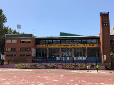 Los abonados de instalaciones deportivas municipales pueden solicitar ya la devolución de sus pagos por el cierre por la Covid-19