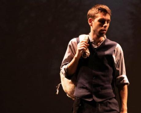 Ya a la venta las entradas de 'Sembraré recuerdo', el regreso de Palanka Teatro a las tablas del Auditorio