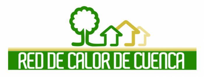 Red de Calor de Cuenca