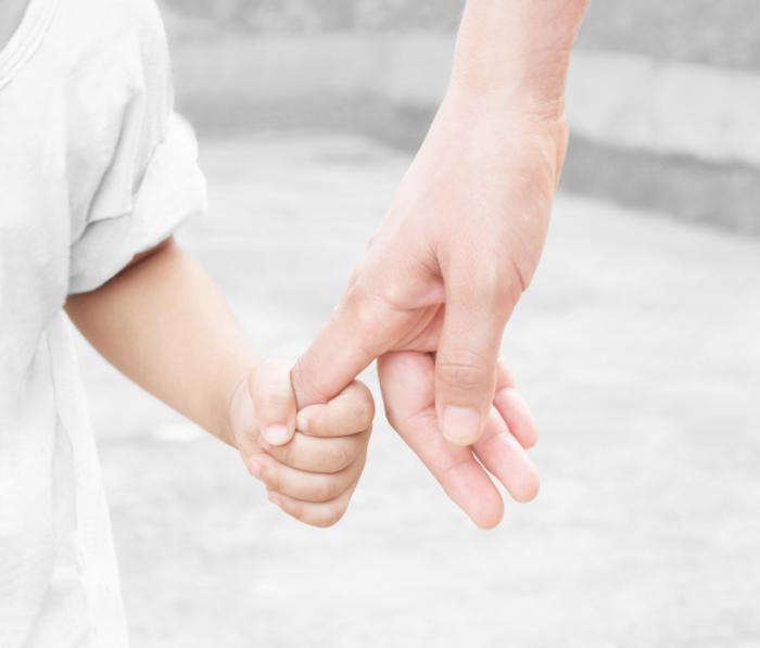 Se favorece la recuperación e inclusión sociolaboral de madres con problemas de adicciones