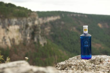 Mahou San Miguel se compromete a que todos sus envases de agua cuenten con un 100% de PET reciclado en 2025