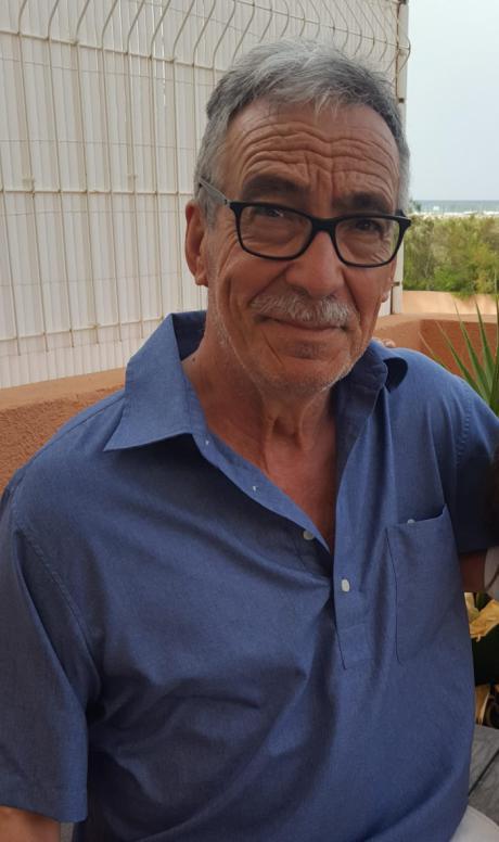 In memoriam José Luís Soriano