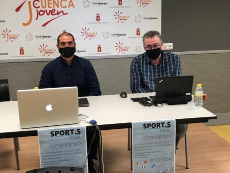 Concluye el proyecto Sport.S sobre políticas locales en el ámbito deportivo