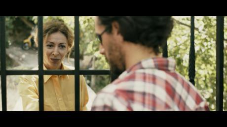 Rocambola, de Juanra Fernández se estrenará en exclusiva en Filmin el próximo 5 de junio