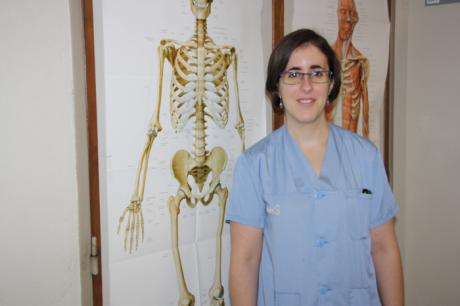Traumatología aborda el manejo de la infección de prótesis de rodilla en Atención Primaria y en los servicios de Urgencias