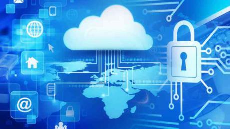 El 90 por ciento de los empleados públicos de la Administración regional están formados en seguridad de la información y protección de datos