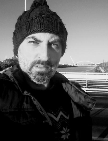 El XII Premio de Poesía 'Federico Muelas' recae en Tirso Priscilo Vallecillos