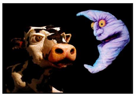 El sábado 6 de marzo vuelven los Sábados de Títeres en Aguirre con 'El pollo Pepe' a cargo de Jaujarana Teatro