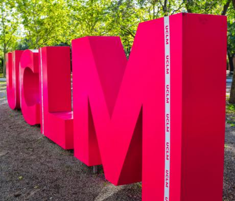 Primer acuerdo en la UCLM contra la precariedad del Personal Docente e Investigador