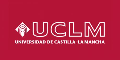 La Junta anticipa 831.000 euros a UCLM para que resuelva las becas de colaboración