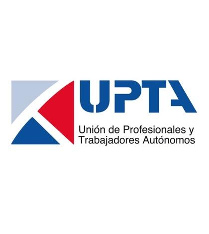 UPTA exige al Gobierno una modificación urgente de las condiciones de acceso a las ayudas extraordinarias publicadas en el real decreto ley 5/2021