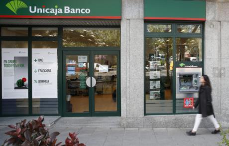 Unicaja Banco celebra la primera reunión del Consejo de Administración tras la culminación legal de la fusión