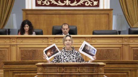 Guarinos critica la inacción de Sánchez en la defensa del Estado de Derecho en Cataluña