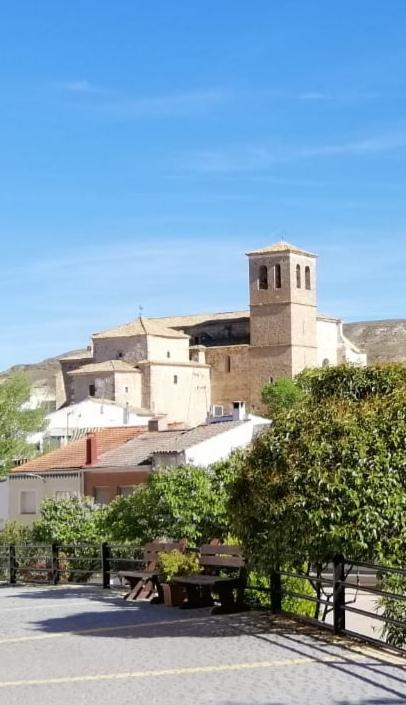 Villalba del Rey