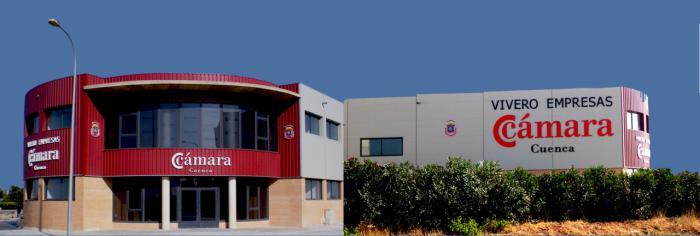 Los viveros de empresas de la Cámara de Comercio y la Diputación de Cuenca expedirán certificados de comercio exterio