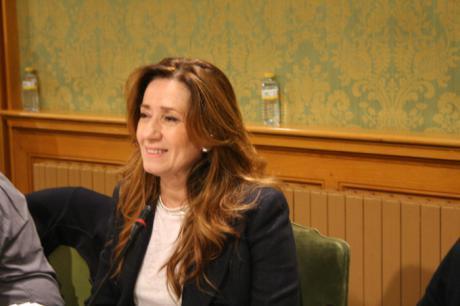 Ciudadanos pedirá al pleno su compromiso con el Manifiesto por Cuenca